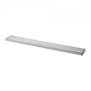 GODMORGON LED cabinet/wall lighting